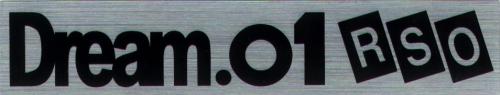 drean01_logo