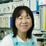 p_staff2
